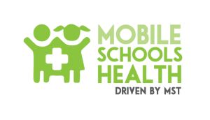 MST Affiliate: Mobile Schools Health